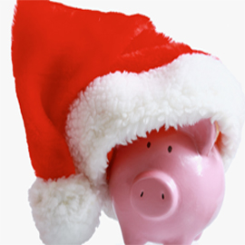 Saving Tips for Christmas
