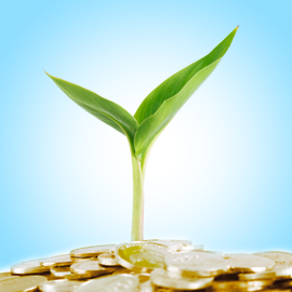 Part 2 - Developing a Financial Plan