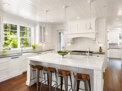 3 Tips to tackling your home renovation on budget