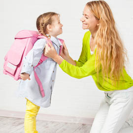 How to prepare to become a stay at home parent