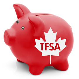 Tax Free Savings Accounts The Basics
