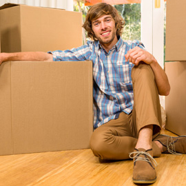 Things to consider before moving out on your own